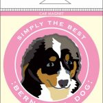 bernese-mountain-dog-car-magnet