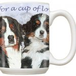 bernese-mountain-dog-mug-ps