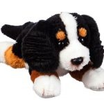 bernese-mountain-dog-stuffed-animal