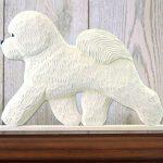 bichon-frise-figurine