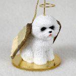 bichon_frise_dog_guardian_angel