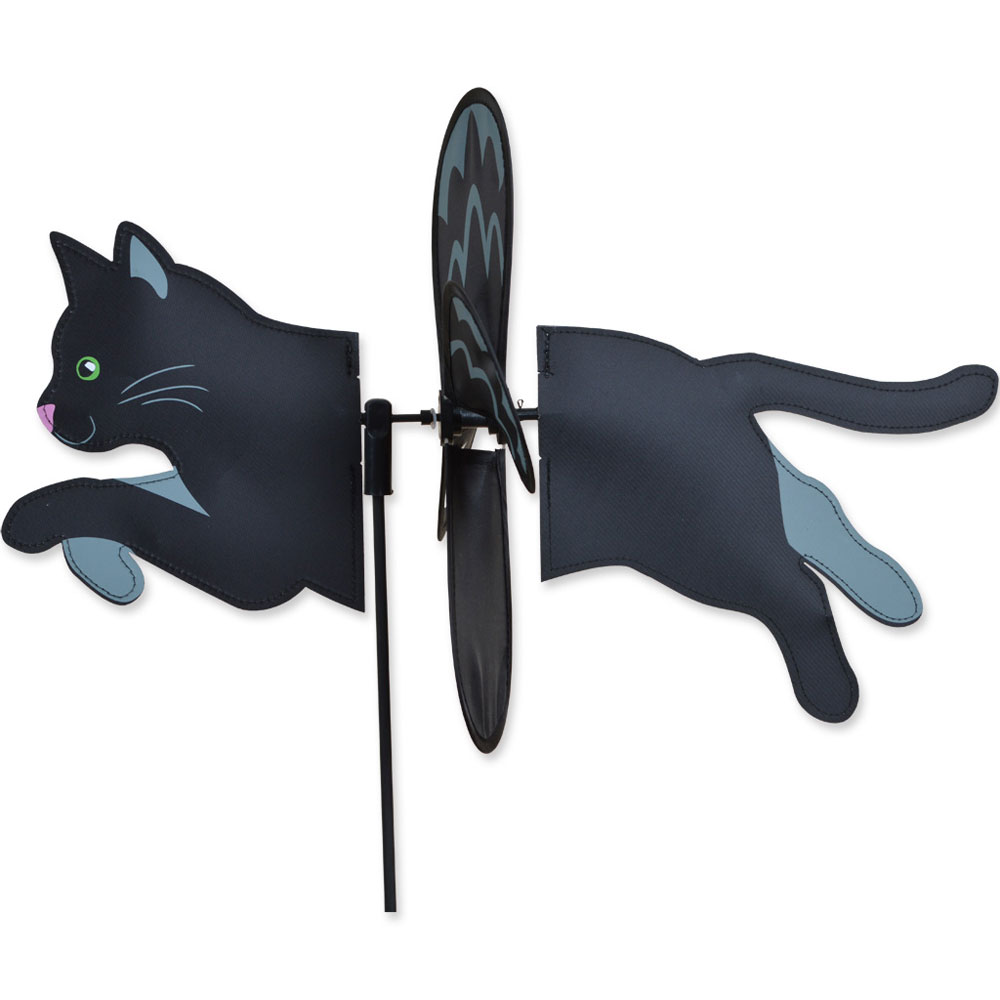 black-cat-garden-wind-spinner