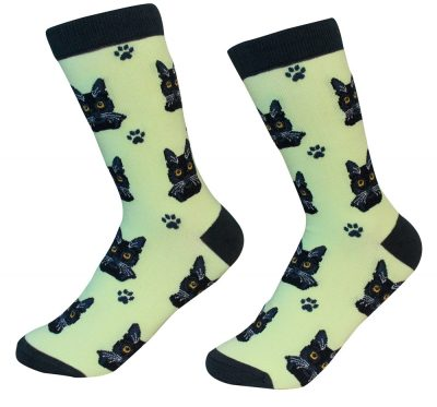 black-cat-socks-es