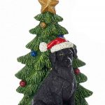 black-lab-christmas-tree-ornament
