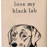 black-lab-dish-towel-kathy