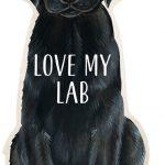 black-lab-magnet-primitives-kathy