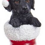 black-lab-santa-boot-ornament