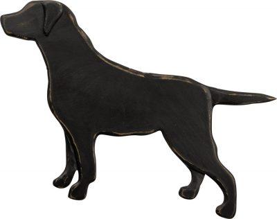 black-lab-wooden-wall-figurine