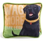 black_labrador_dog_pillow_gc