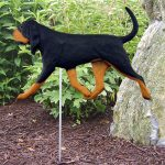 bloodhound-garden-outdoor-sign-black-tan