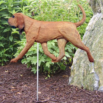 bloodhound-garden-outdoor-sign-red