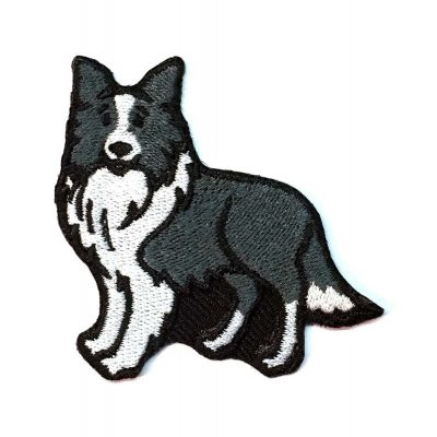 border-collie-iron-on-embroidered-patch