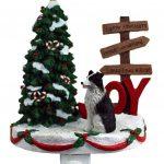 border-collie-stocking-holder