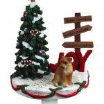border-terrier-stocking-holder