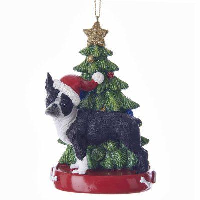 boston-terrier-christmas-tree-ornament