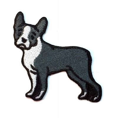 boston-terrier-iron-on-embroidered-patch
