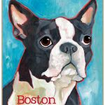 boston-terrier-sign-dodge
