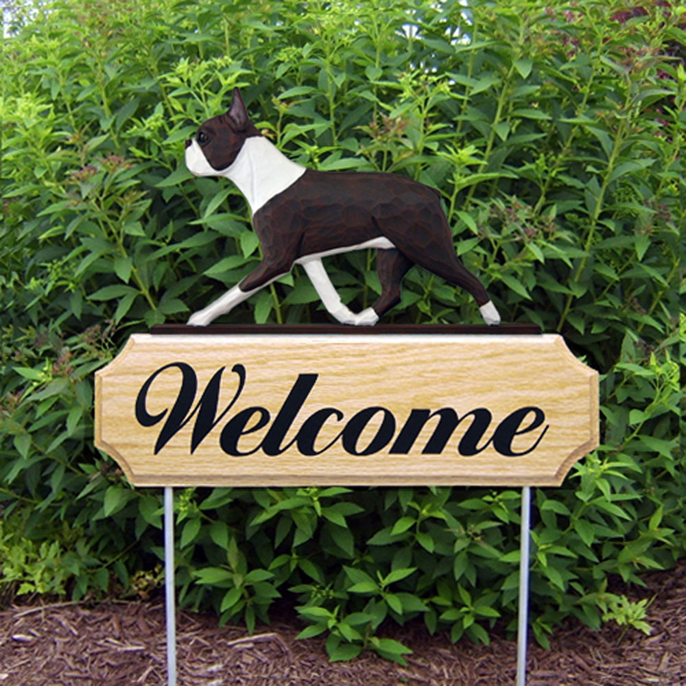 boston-terrier-welcome-sign-seal