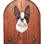 boston_terrier_seal_leash_rack_dark