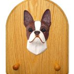 boston_terrier_seal_leash_rack_light