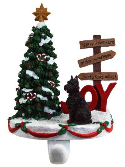 bouvier-stocking-holder-cropped