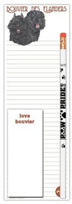 bouvier_dog_list_pad