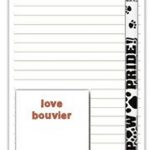 bouvier_dog_list_pad