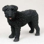 bouvier_uncropped_medium_dog_figurine