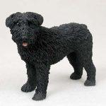 bouvier_uncropped_medium_dog_figurine
