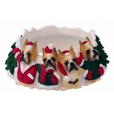 boxer-christmas-candle-holder-cropped
