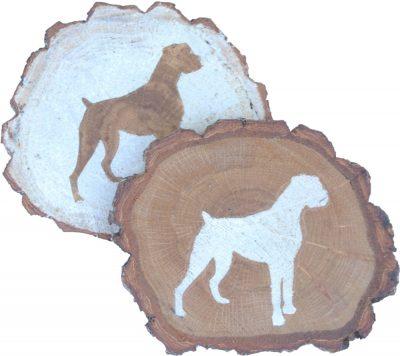 boxer-coasters-wood