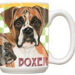 boxer-mug-uncropped-ps