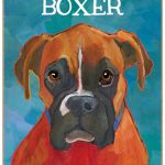 boxer-sign-dodge