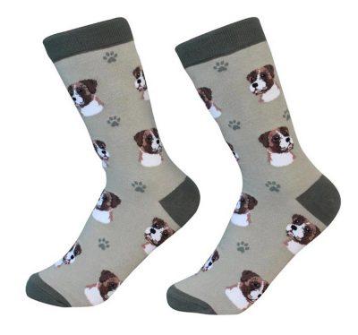 boxer-socks-es