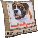 Boxer Pillow 16×16 Polyester Uncropped 1