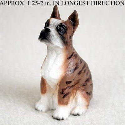 boxer_brindle_mini_dog_figurine28
