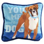 boxer_dog_pillow_gc