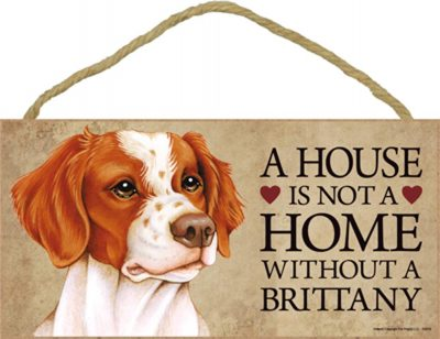 brittany-house-is-not-a-home-sign
