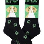 brittany-socks-green