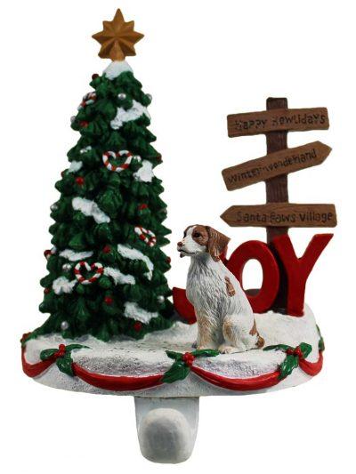 brittany-stocking-holder-brown