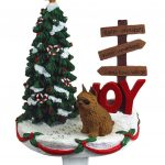 brussels-griffon-stocking-holder-red