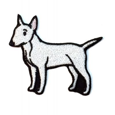 bull-terrier-iron-on-embroidered-patch