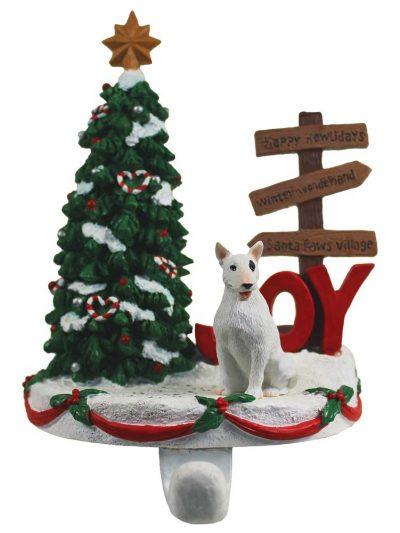 bull-terrier-stocking-holder-white