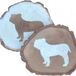 bulldog-coasters-wood