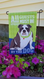 bulldog-garden-flag