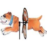 bulldog-garden-wind-spinner