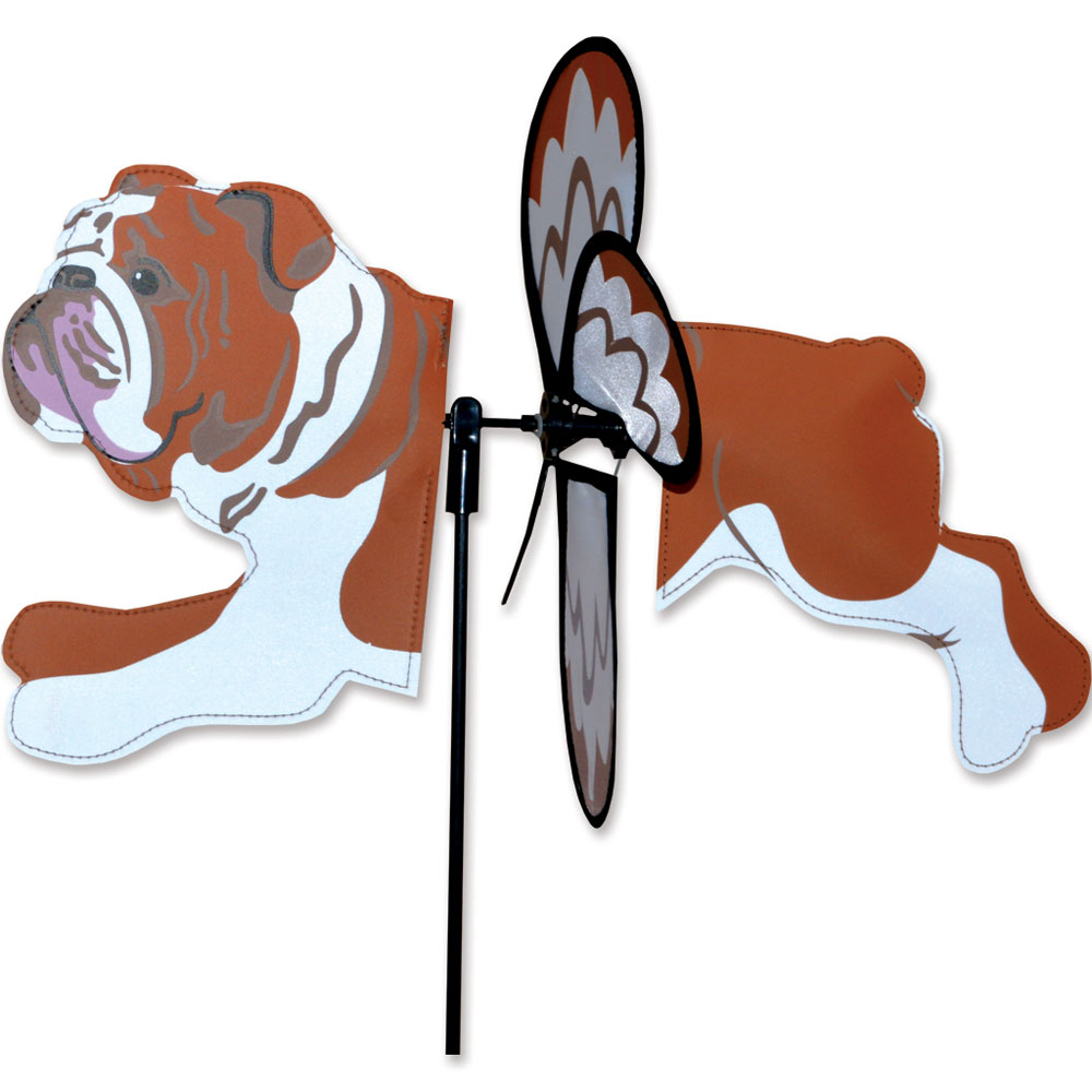 bulldog-garden-wind-spinner