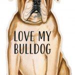 bulldog-magnet-primitives-kathy