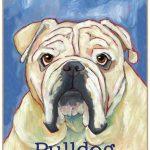 bulldog-sign-dodge