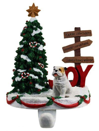 bulldog-stocking-holder-white